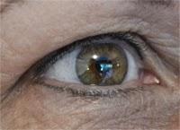 Permanent Eyeliner; Should I Do My Lower Eyes Too