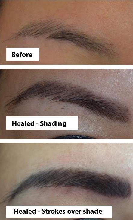 Permanent-Makeup-Enhances-Your-Makeup.jpg