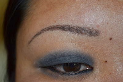 eyebrow-challenge-healed.jpg