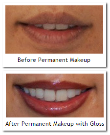 Jill's-Tips-for-Favorite-Lips.png