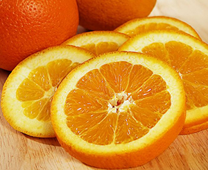 Aging Gracefully With Vitamin C
