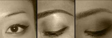 Microblading versus Permanent Makeup