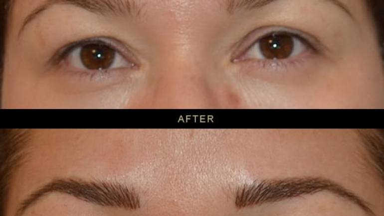 Natural Permanent Makeup, is it worth it?