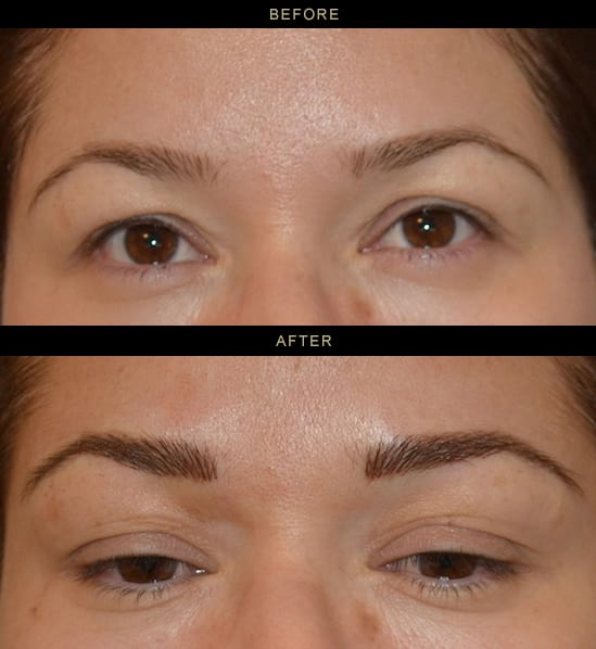 microblading-makeup-worth.jpg