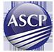 ascp.png