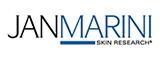janmarini_logo.jpg