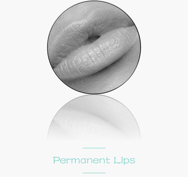 menu-lips.jpg