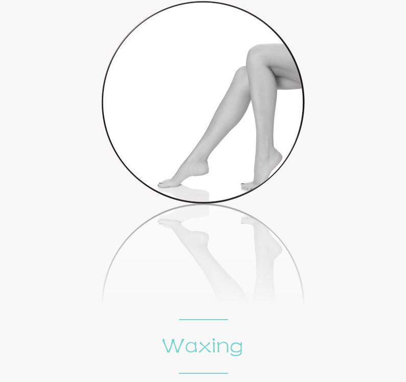 menu-waxing.jpg