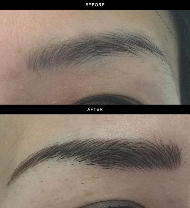 permanent-eyebrows-104.jpg