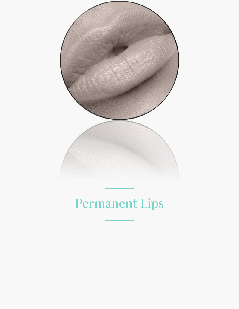 permanent-makeup-lips-1.jpg