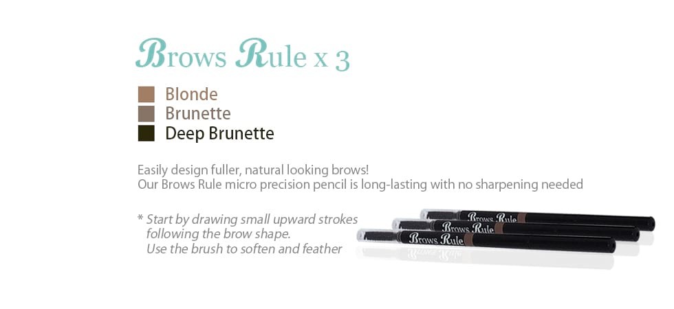 brows-rule-x-3-photo.jpg