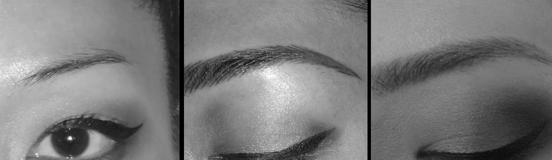 permanent-eyebrow-photos-banner.jpg