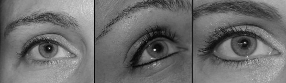 permanent-eyeliner-photos-banner.jpg