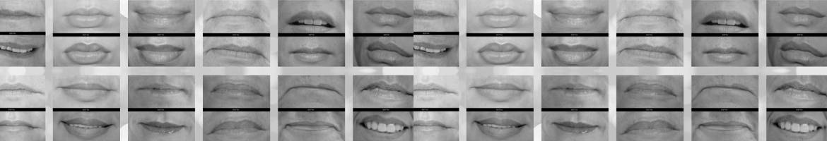 permanent-lip-photos-banner.jpg