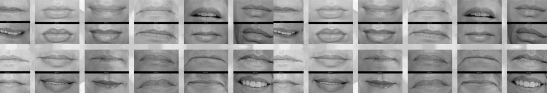 permanent-lip-photos-banner.jpg