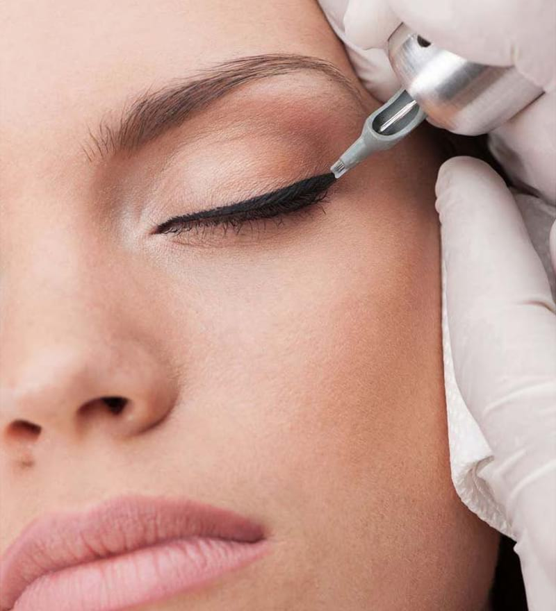 permanent-makeup-brows-eyes-lips.jpg