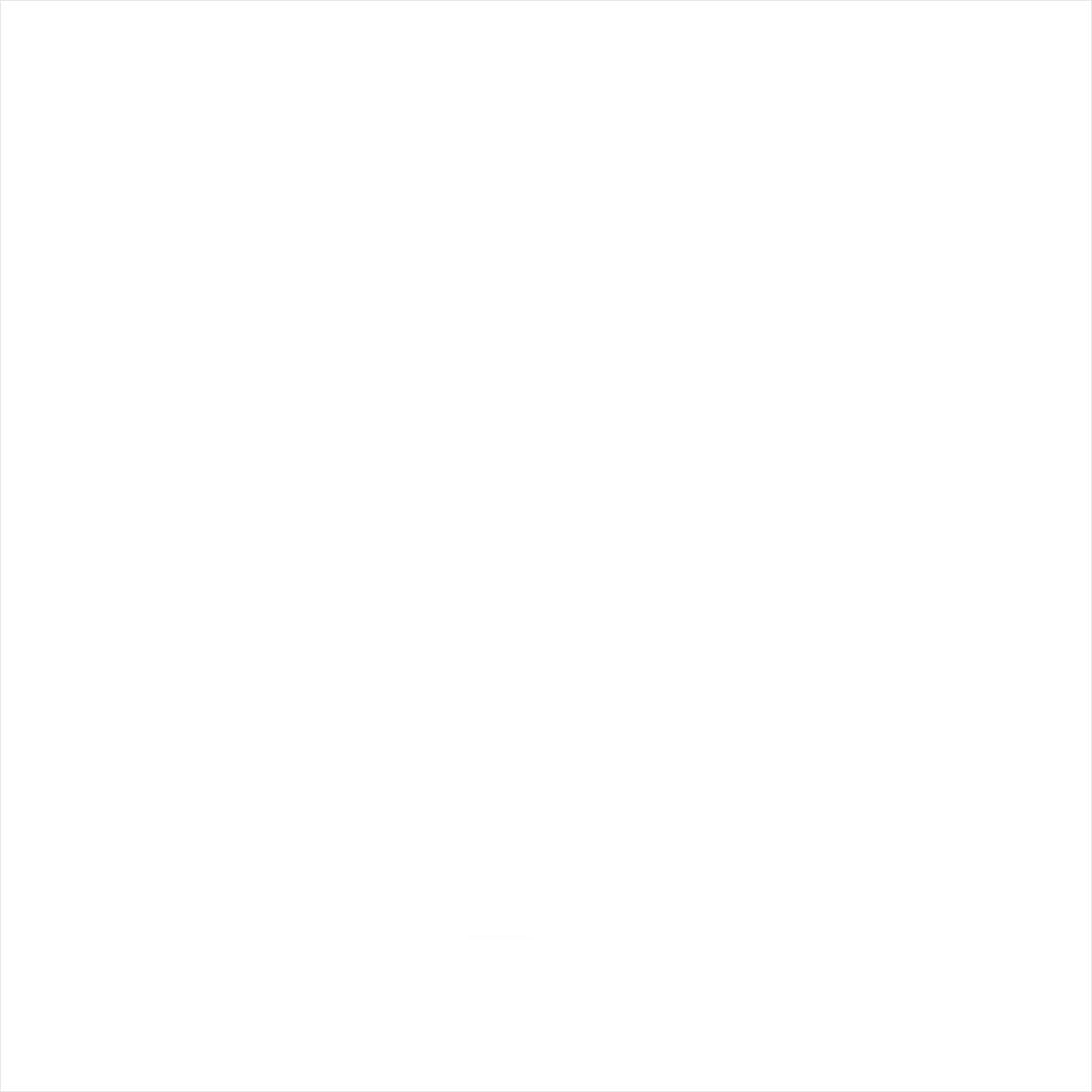 white-bg.jpg