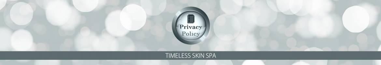 privacy-policy-tss.jpg