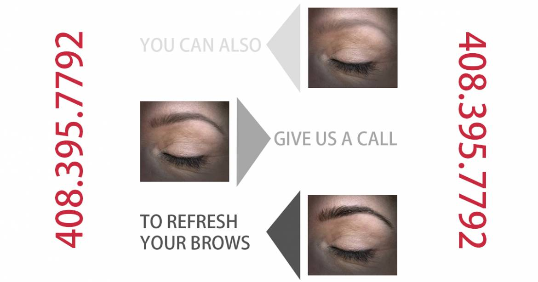 refresh-your-eyebrows-fb.jpg