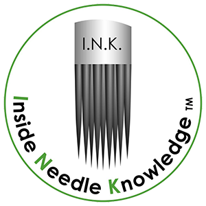 inside-needle-knowledge.png