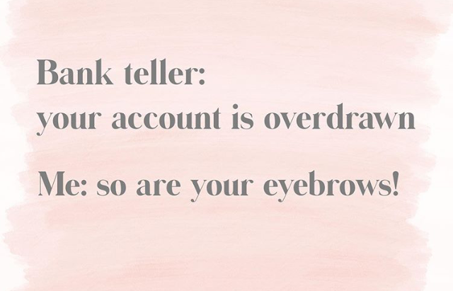 overdrawnbrows.png